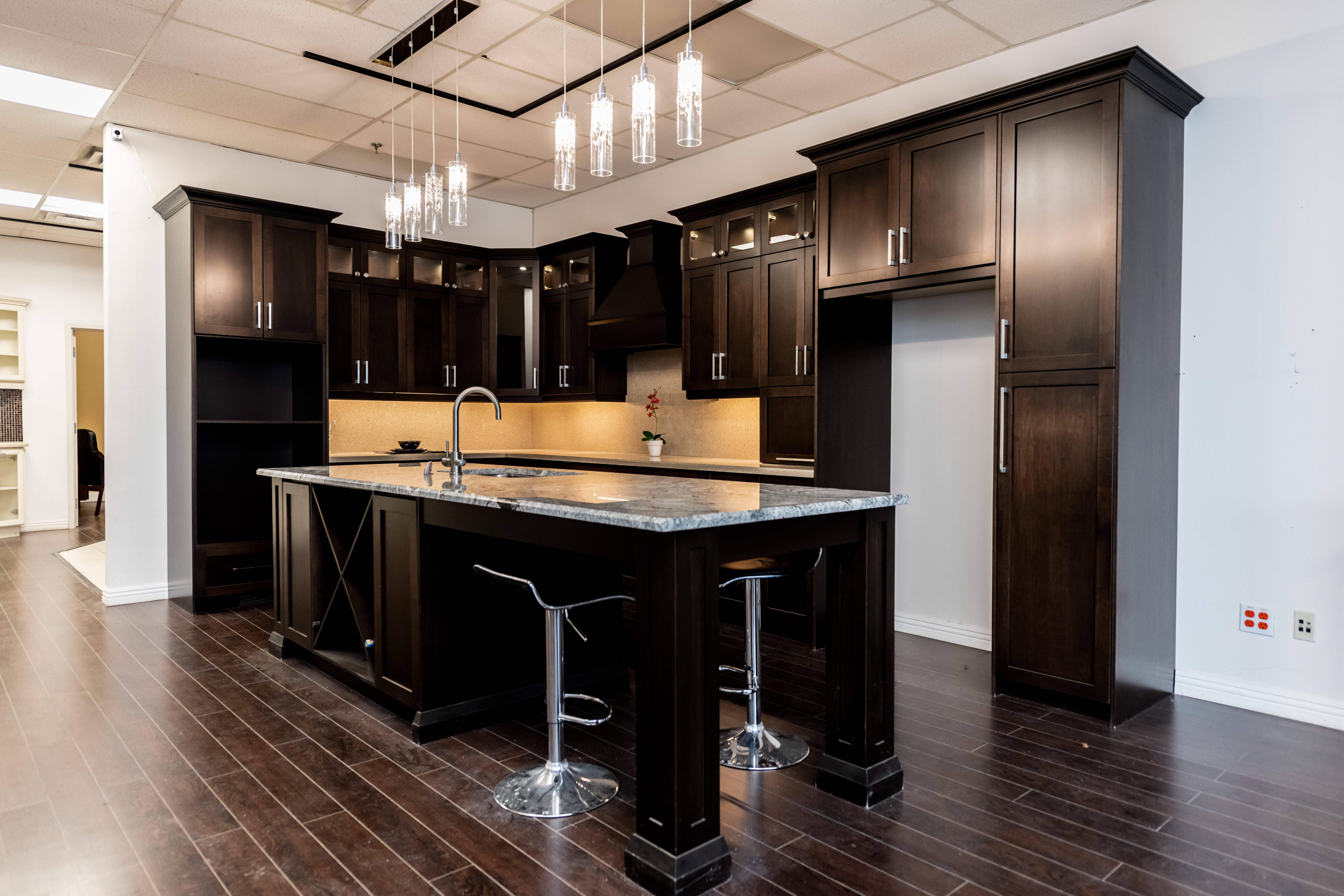 Kk Cabinets Home